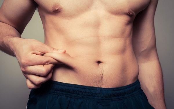 سفت-کردن-پوست-اضافی-شکم