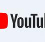 آموزش کامل نحوه کسب درآمد از یوتیوب (Youtube)